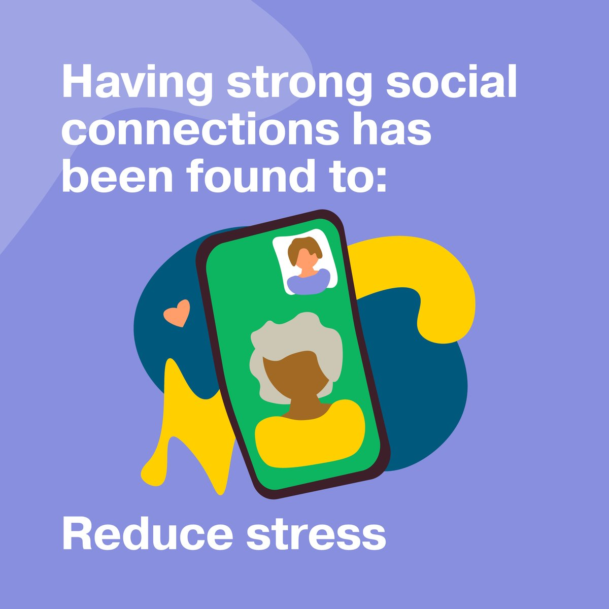 It's less than two weeks until World Mental Health Day. Look out for your mental health and those around you by checking in with friends, family and colleagues, and asking R U OK? For tips on when and how to ask, visit: ruok.org.au/how-to-ask #RUOK #ruokday #WMHD2021