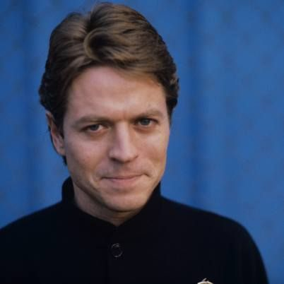 Taking time to remember the great Robert Palmer, who left us too soon on September 26, 2003. He was only 54 years old. #RobertPalmer #legend #RockAndRoll #classic