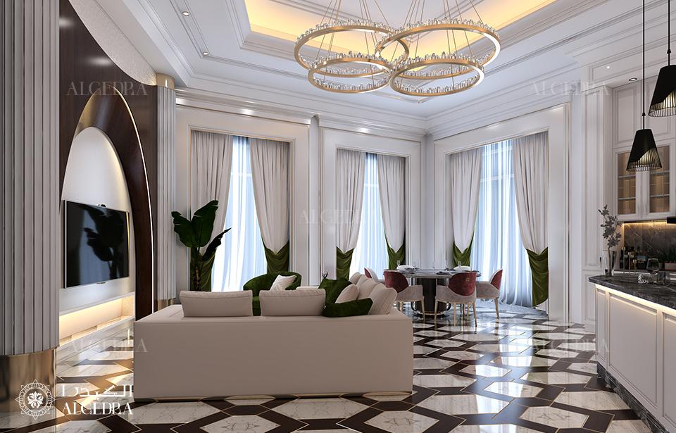 En özel aile ortamını ALGEDRA tasarımları ile yakalayacaksınız. İstanbul/ Tel: +90 533 702 66 83 Algedra Mimarlık ve Tasarım @algedradesign #algedra #içmimari #oturmaodasıtasarımı #mimariprojeler #dekorasyon #dekorasyonfikirleri #lükstasarım