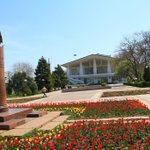 Image for the Tweet beginning: #Makhachkala - the capital of