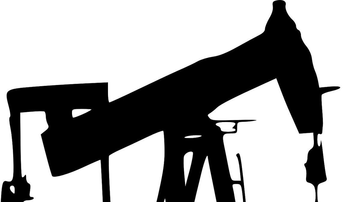 Petrol, sıkı arz ile son üç yılın zirvesinde seyrediyor #Oil #Brent #WTI #bullish #energy #enerji #montelforeks #montelnews montelnews.com/tr/news/125874…