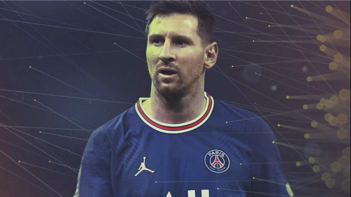 Ligue 1 Highlights Show - September 26, 2021