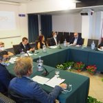 Image for the Tweet beginning: #notizie #sicilia Oggi a Terrasini la