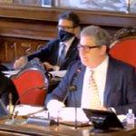 Image for the Tweet beginning: #notizie #sicilia Corsa alle candidature alla