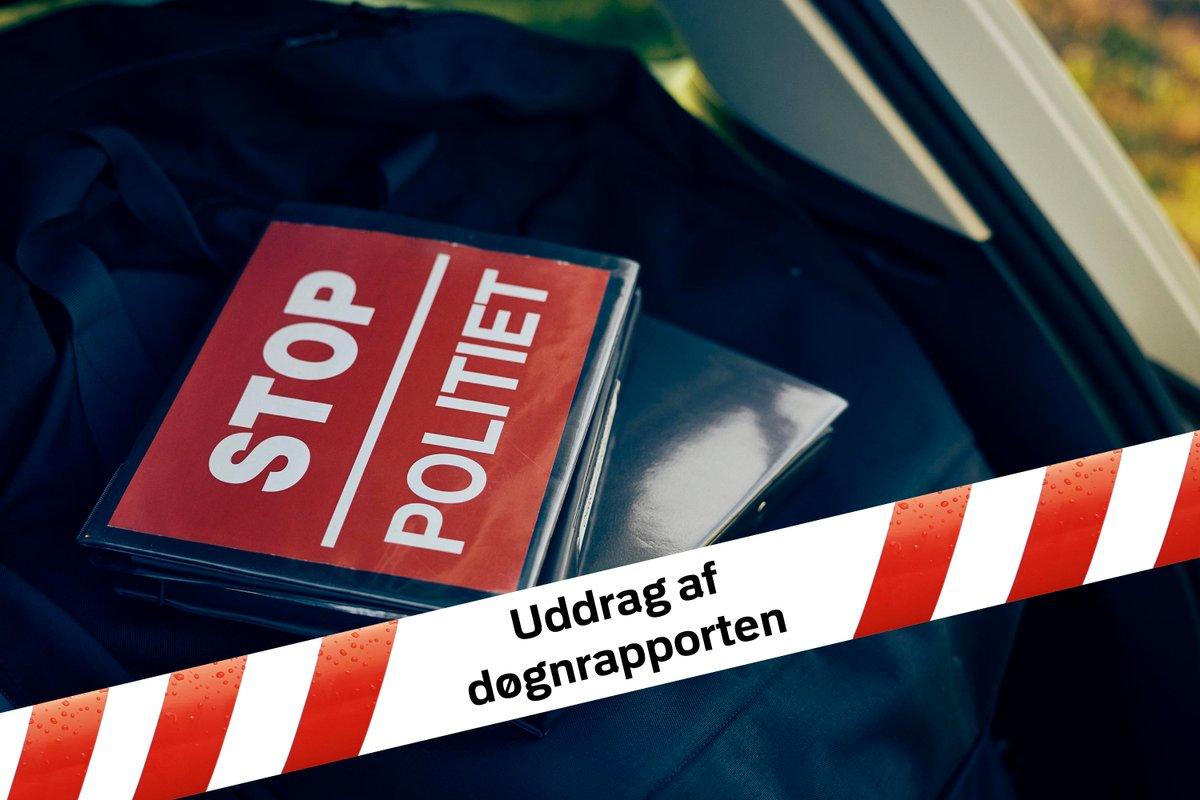 Vidner søges i flere sager: Cyklist alvorligt kvæstet i uheld med knallert i Roskilde - Ung mand overfaldet på vej til fest i Lejre - Indbrud i biler efter dyrt inventar i Roskilde. Læs mere i dagens uddrag af døgnrapporten for weekenden. #politidk https://t.co/GQEdP6wE4n https://t.co/ehhLe2dPKO