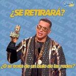"Image for the Tweet beginning: El padre de ""La Gasolina"""