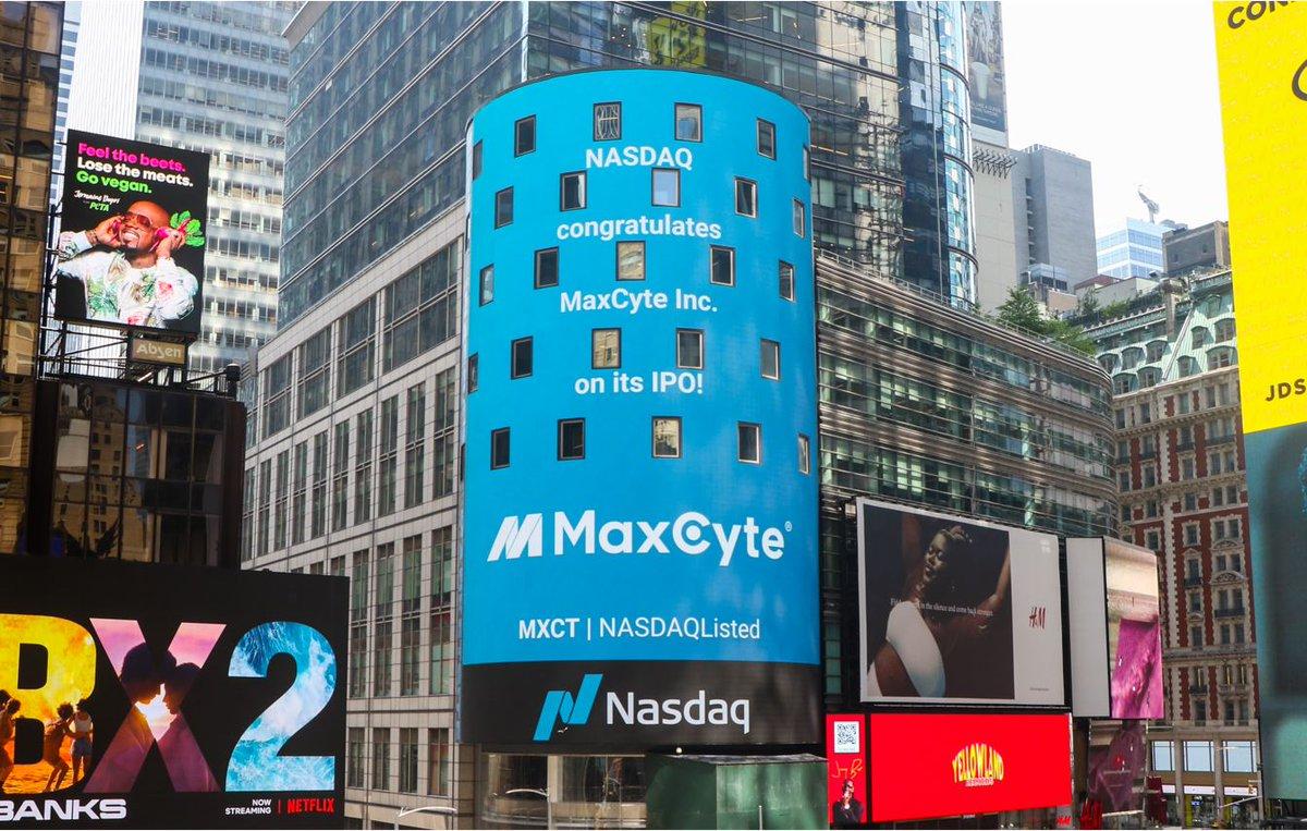 MaxCyte_info photo