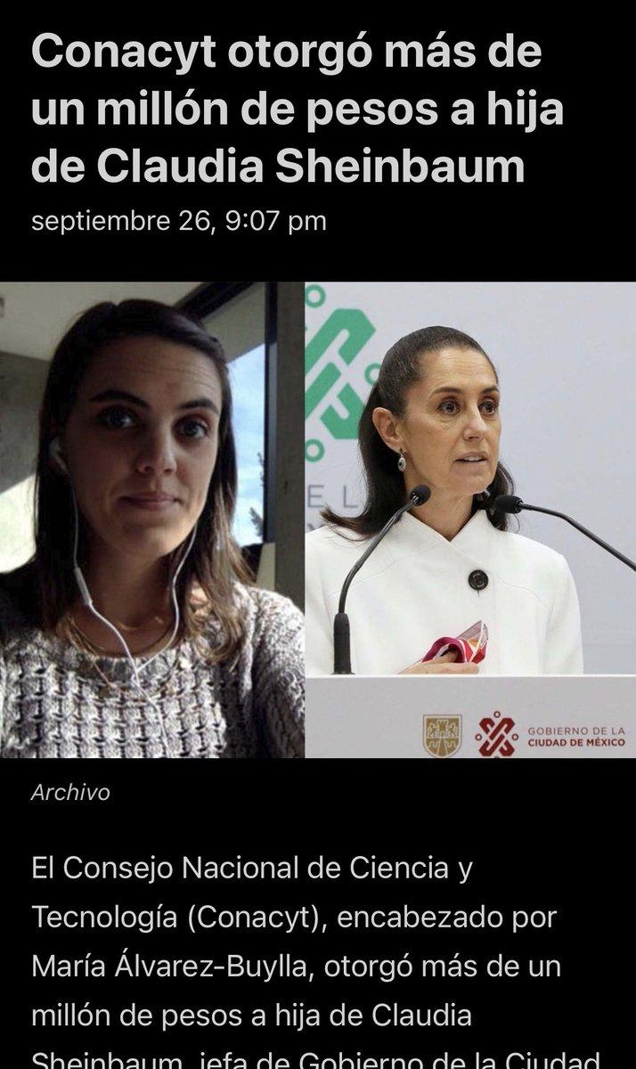 El Angustias on Twitter