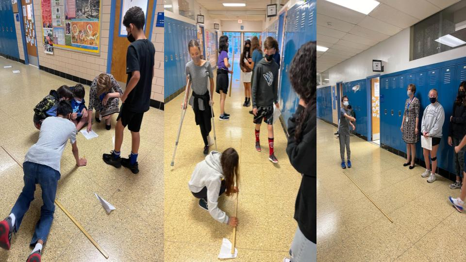 7th graders in Ms. McFerran's classes are thinking like scientists! Using Problem Based Learning to develop critical and creative thinking skills! <a target='_blank' href='http://search.twitter.com/search?q=planttheseed'><a target='_blank' href='https://twitter.com/hashtag/planttheseed?src=hash'>#planttheseed</a></a>, <a target='_blank' href='http://twitter.com/BoykinBryan'>@BoykinBryan</a> <a target='_blank' href='http://twitter.com/APSGifted'>@APSGifted</a> <a target='_blank' href='http://twitter.com/WMSWolfScience'>@WMSWolfScience</a> <a target='_blank' href='http://twitter.com/WMS_WolfPack'>@WMS_WolfPack</a> <a target='_blank' href='http://twitter.com/APSVirginia'>@APSVirginia</a> <a target='_blank' href='https://t.co/oAsw3811qF'>https://t.co/oAsw3811qF</a>