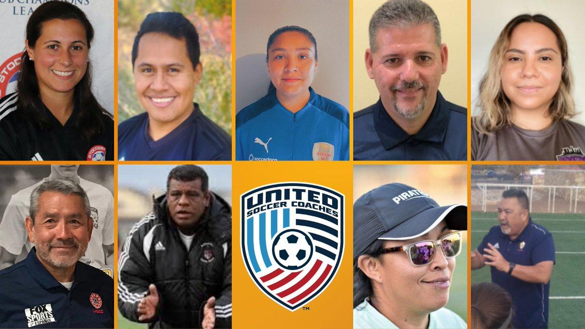 UnitedCoaches photo