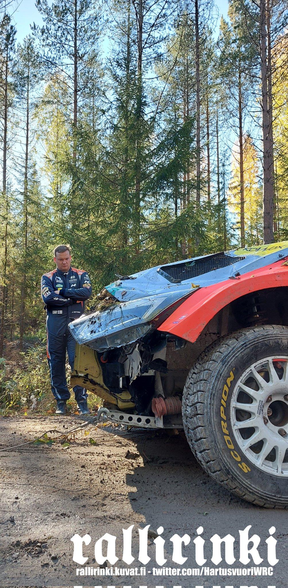 WRC: 70º SECTO Rally Finland [1-3 Octubre] FATi7yeXsAgy92J?format=jpg&name=large