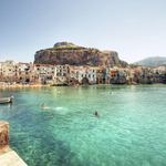 Image for the Tweet beginning: Trip to #Italy any soon?