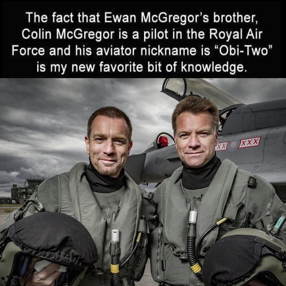 """It seems that """"Obi-Two"""" claim is not confirmed but meme is still cool 🙂 snopes.com/fact-check/ewa…"""