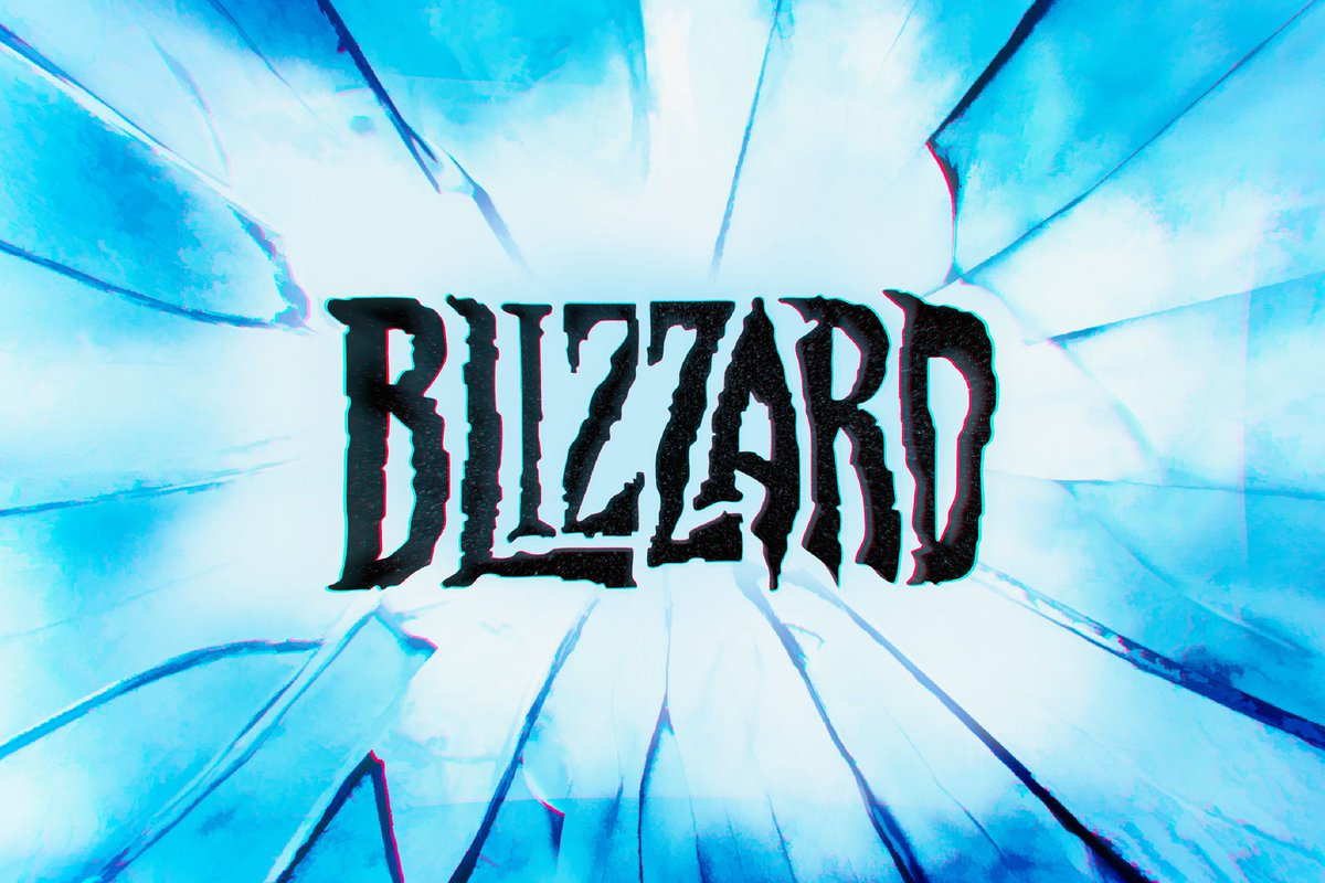 US employment watchdog sues Activision Blizzard over discrimination claims