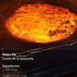 Image for the Tweet beginning: Dos recetas de arroz con