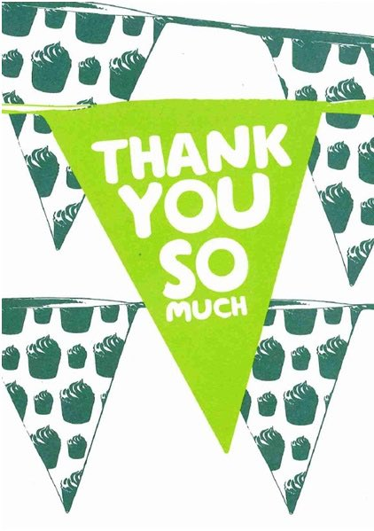 Thanks to the last few #donations and the #MacmillanCoffeeMorning sales, we made it to a grand total of £600 for #Macmillan. Chuffed to bits. Thank you so much, you lovely lot. 🥰