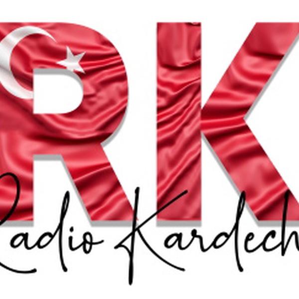 #RadioKardeche'te su an Djsinan &Djsefko - Paris to Istanbul volume 1 dinliyorsunuz. Vous écoutez Radio Kardeche .  CESUR MEDIA - Yurt disinda yalniz degilsiniz. Amacimiz Türk  sanaçilarimizi yurt disinda tanitmak.  Cesur-Media.com . Takipte Kalin