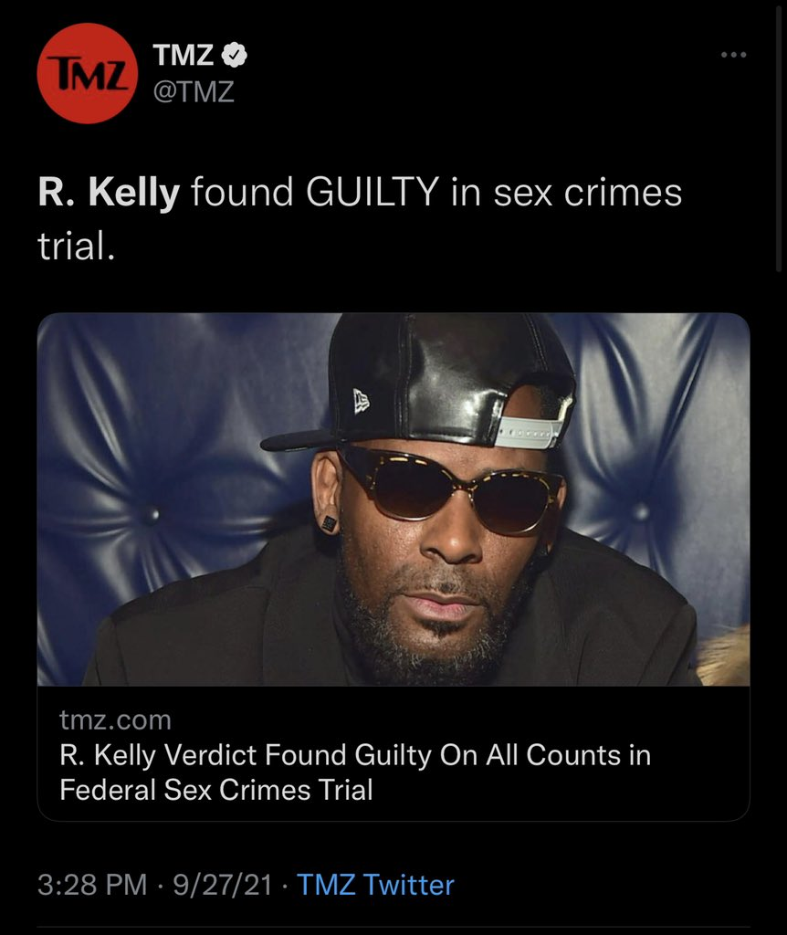 R. Kelly's defense team clearly did not anticipate a deep drive by Castellanos