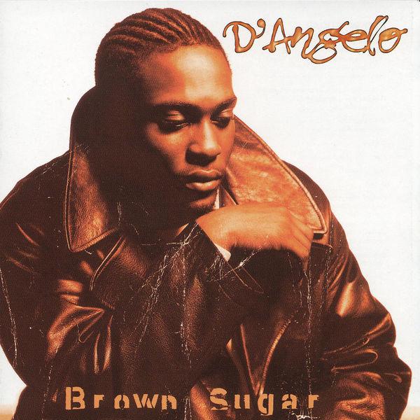 #NowPlaying Brown Sugar by D'Angelo listen live on bondfireradio.com #Radio #NYC