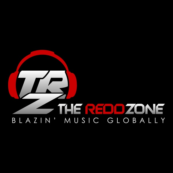 #NowPlaying Natalie Redd - Host & Producer - The Redd Zone Promo