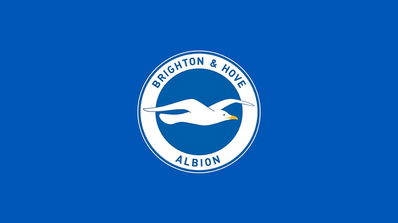 الحياة في برايتون تغيرت<br /><br />عندما تولى توني بلوم رئاسة نادي برايتون في عام 2009، كان الفريق في دوري الدرجة الثانية الإنجليزي. الآن هو ضمن فرق المقدمة في البريميرليج بكل جدارة.