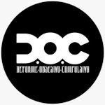 Image for the Tweet beginning: D.O.C. Anuncian concierto en Tangente