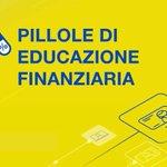 Image for the Tweet beginning: Poste Italiane: torna in provincia