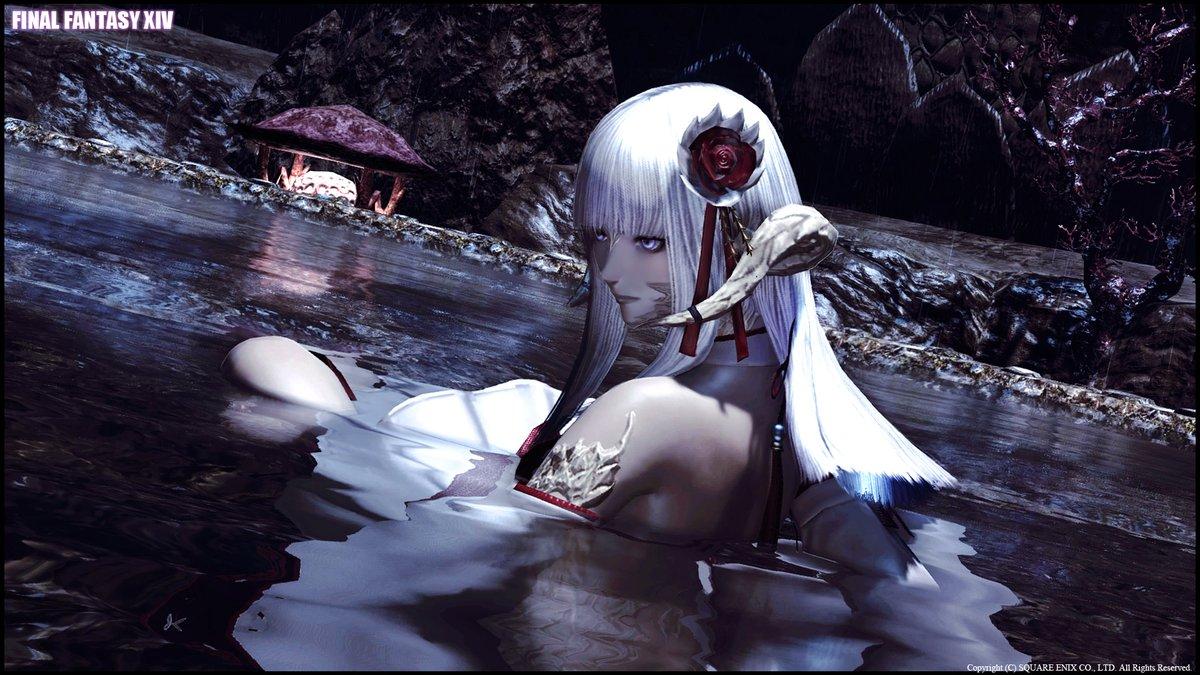 Lotus_Wisteriaさんの投稿画像
