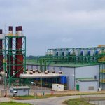 Image for the Tweet beginning: .@Lafarge_Africa have extended their previous