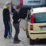 Image for the Tweet beginning: #notizie #sicilia Operazione antidroga dei carabinieri