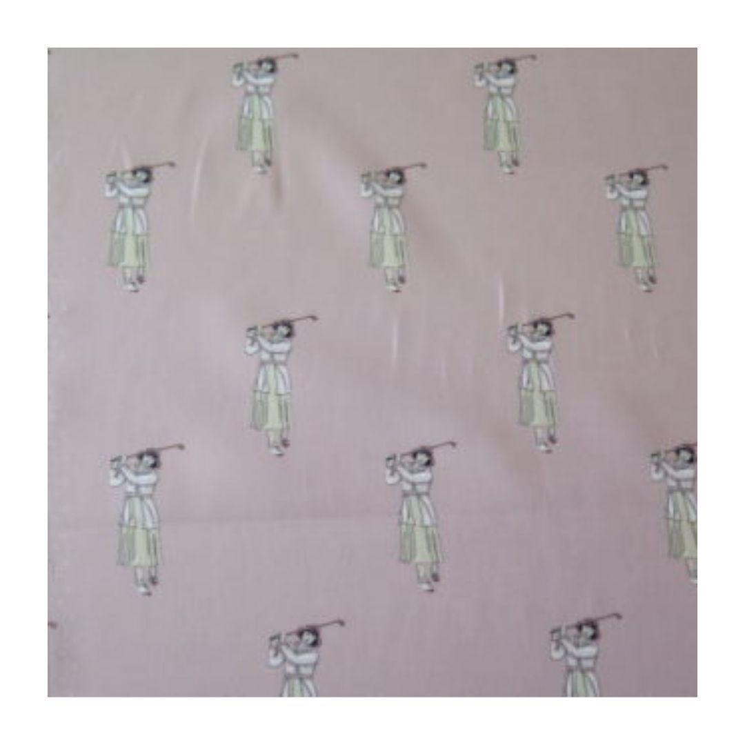 Tela viyela golf rosa, una tela muy bonita para mayores y pequeños, además de suave y agradable. Ideal para realizar ropa de niños, vestidos, camisas, complementos, bufandas, tocados, diademas . 🏒 🏒 🏒 🏒  . #telasdivinas #costura #costuracreativa #telaestampada⠀ #instacool