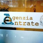 Image for the Tweet beginning: #AgenziaEntrateSicilia/@Agenzia_Entrate #Sicilia, #Alvich e #DiPisa