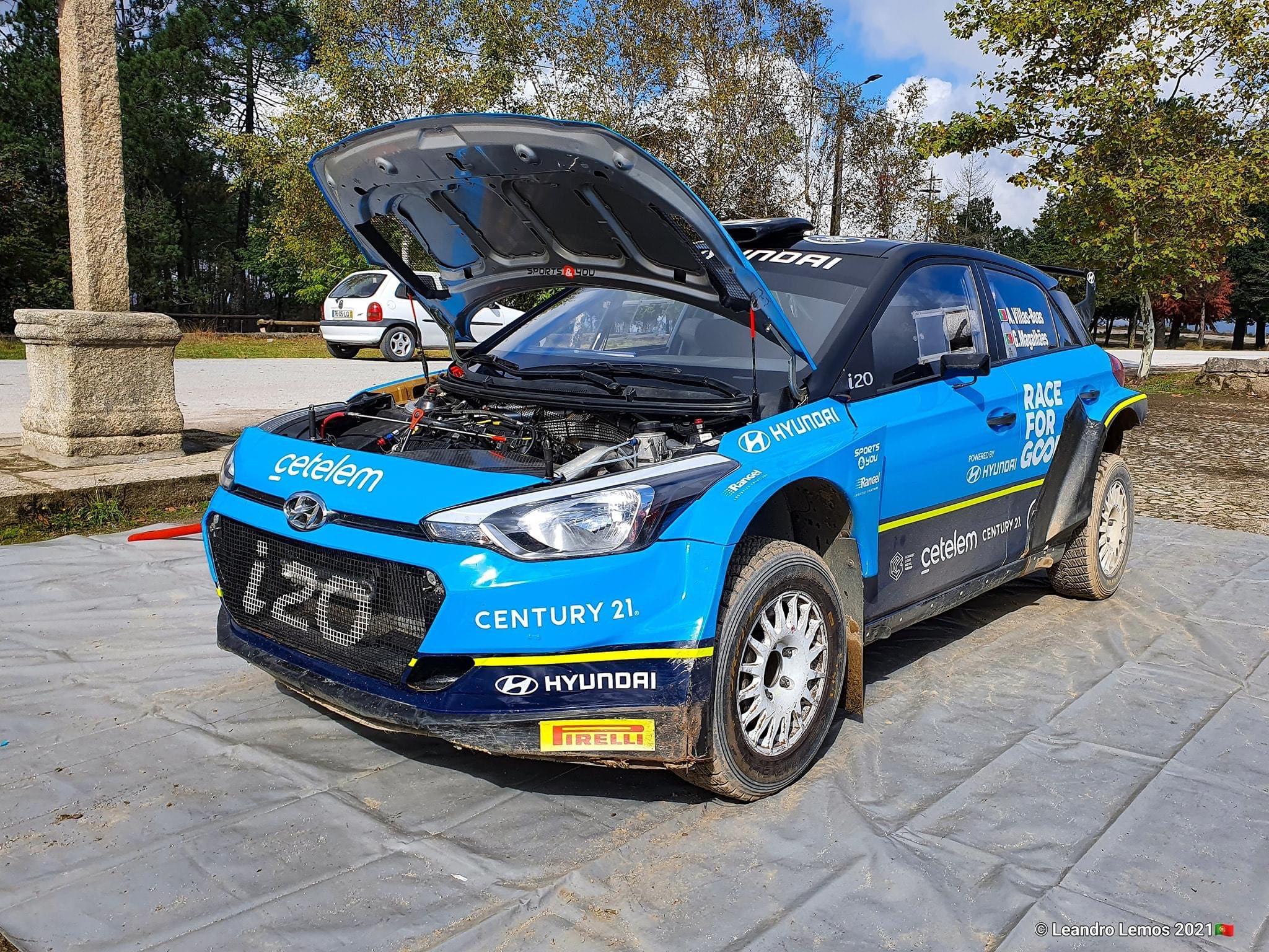 ERC: Rally Serras de Fafe e Felgueiras [1-3 Octubre] FAXcZiPXMAIxNlm?format=jpg&name=large