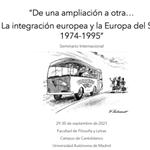 Image for the Tweet beginning: El professor de @ContemporaniaUB @victorgavin