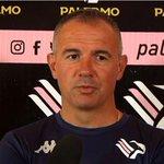 Image for the Tweet beginning: #notizie #sicilia Serie C, il Palermo