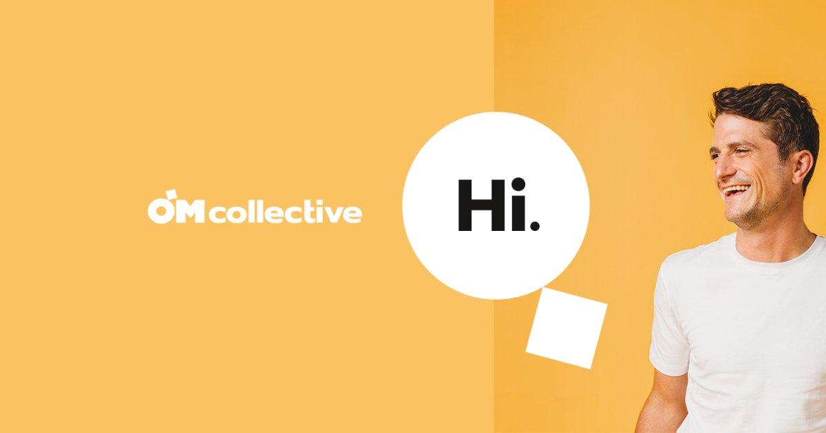 test Twitter Media - Junior Digital Marketeer - OMCollective #SintNiklaas https://t.co/CMA05Kpqj7 #bejobs #vacature https://t.co/TbMjm8VNuz