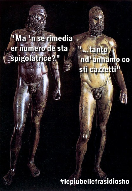 #spigolatricedisapri