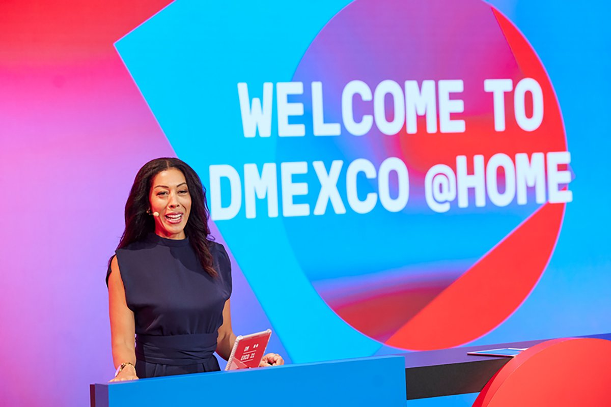 How can advertisers influence purchasing decisions? Why is it so important today to present yourself as a diverse and inclusive company? And what are the new priorities that need to be set?   #DMEXCO #DMEXCOatHome #SettingNewPriorities  ⇨ https://t.co/mgtfWh8nyP  🟦🔴 https://t.co/4w0FQxfcve