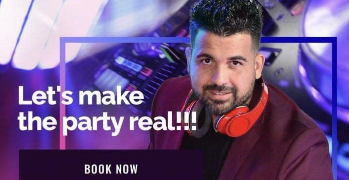 #miami #Miami #DJ #MiamiMusic #FridayFeeling #FridayVibes