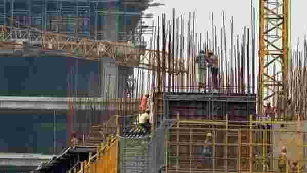 S&P hails India's strong economic rebound; cuts China growth forecast – Mint  #SnGlobe #TransformationTuesday #WednesdayWisdom #TBT #FridayFeeling #Caturday #SundayFunday