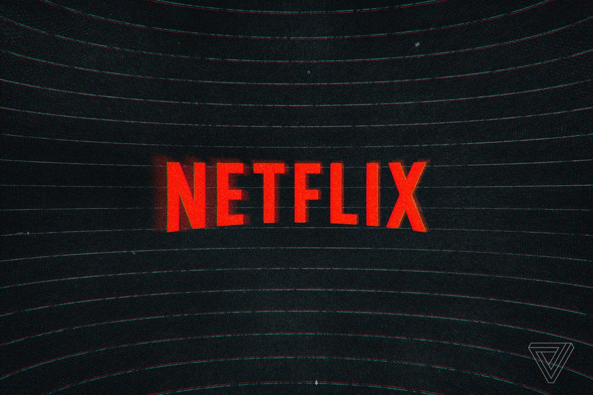 Netflix's mobile gaming platform spreads to Spain, Italy