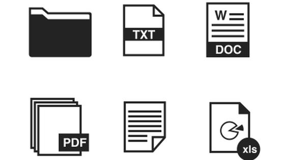最近の学生、パソコンでファイルやフォルダの概念がわからない!