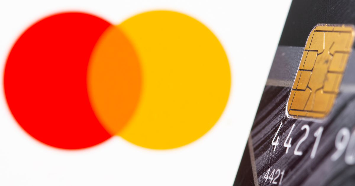 Mastercard taps into buy now, pay later market with latest offering