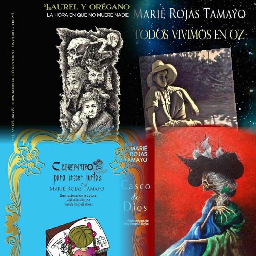 @RaelleLogan1 My 2020-21 books: God Helmet  Adopting Mini  Laurel and Marjoram  The 11th commandment  Stories to grow up together  We all live in Oz  #F4F