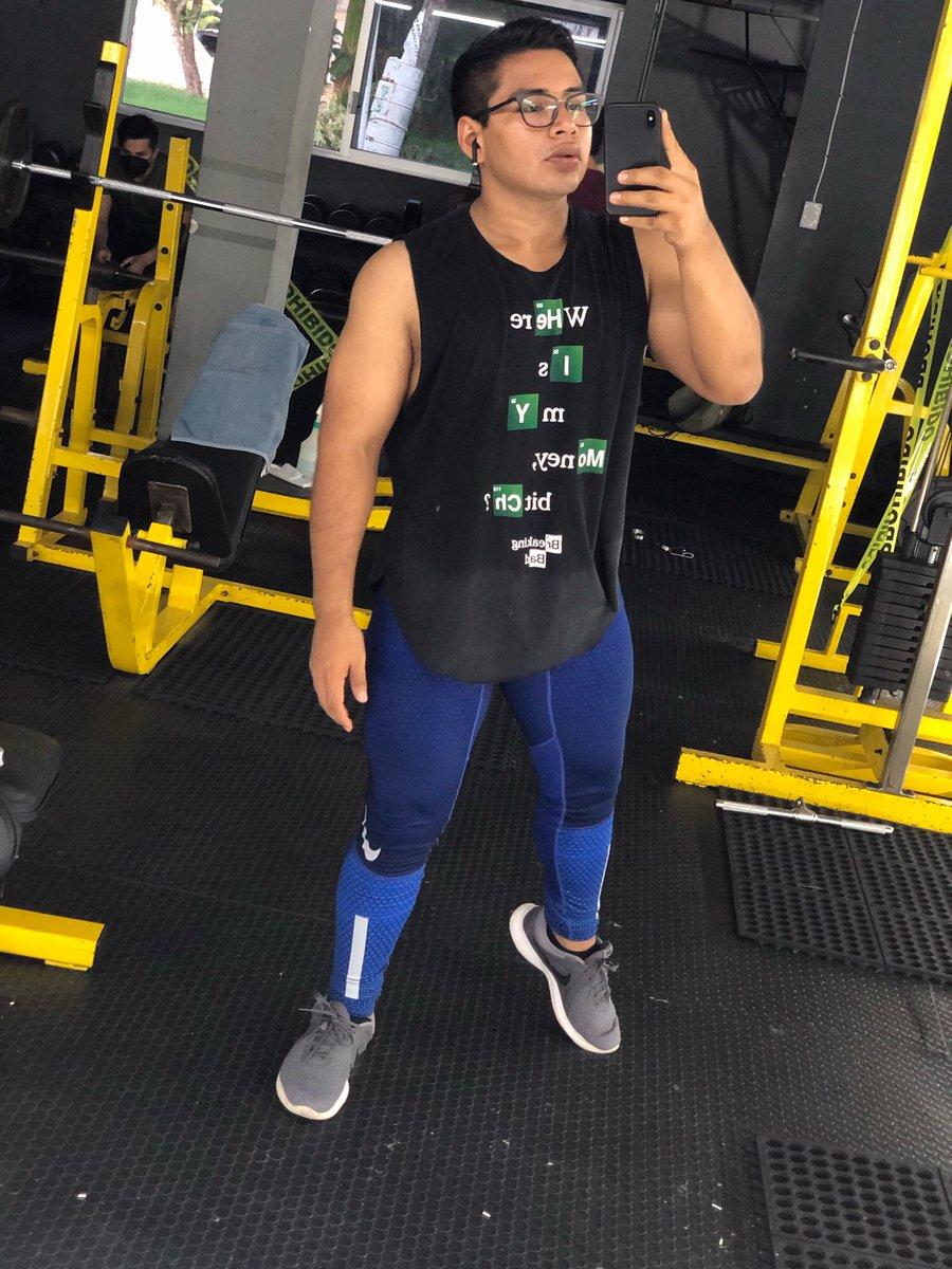 #Taekwondo  #muscle #fitness #gym #bodybuilding #workout #fit #motivation #fitnessmotivation #gymlife #training #fitfam #gymmotivation #lifestyle #health #strong #exercise  #adidas #healthy #sport #healthylifestyle