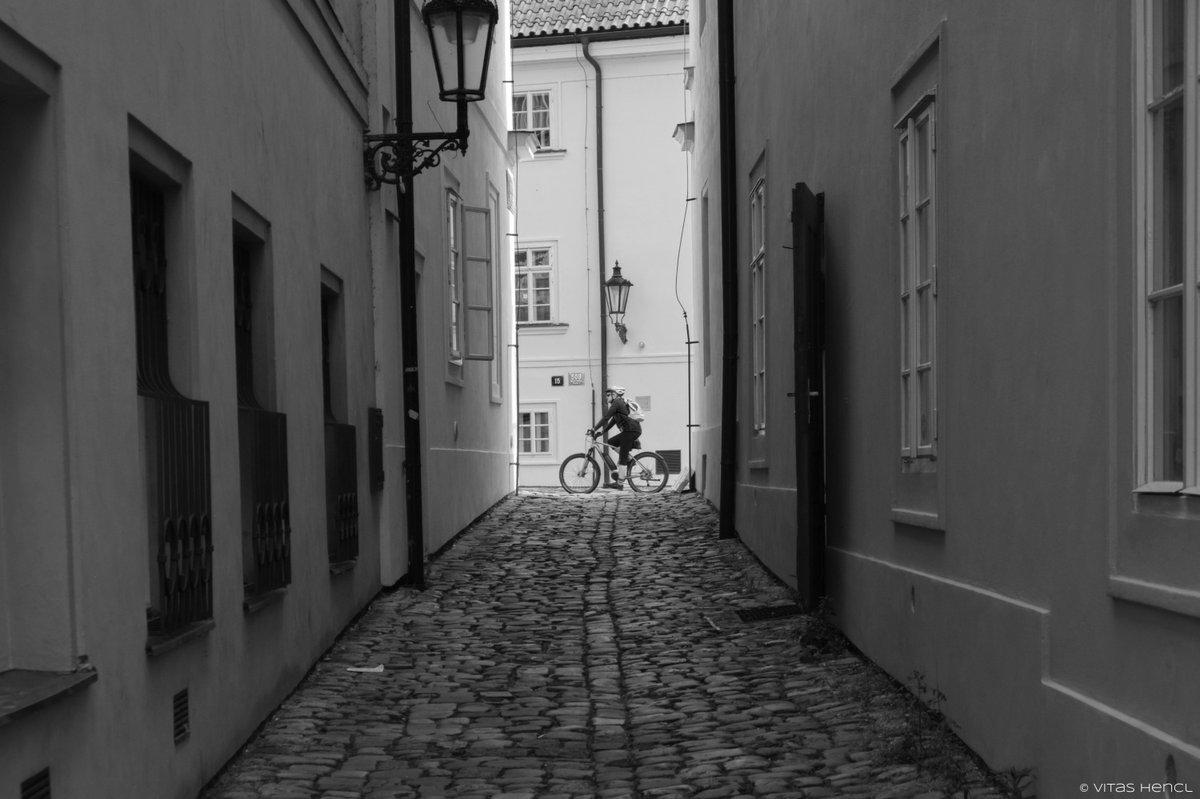 Kolař na Kampě... Jiřího Červeného - Praha 🇨🇿 2021 #vitas69 #fuji #xe1 #fujieurope #fujiczech #streetphotography #streetshot #streetphoto #street #streetlife #Prague #Praha #citylife #czechphoto #photooftheday #bnwphoto #bnwfuji #bnw #czechstreetphoto #praguecity #people