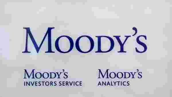 India's top officials pitch for better sovereign rating outlook with Moody's – Mint  #SnGlobe #TransformationTuesday #WednesdayWisdom #TBT #FridayFeeling #Caturday #SundayFunday