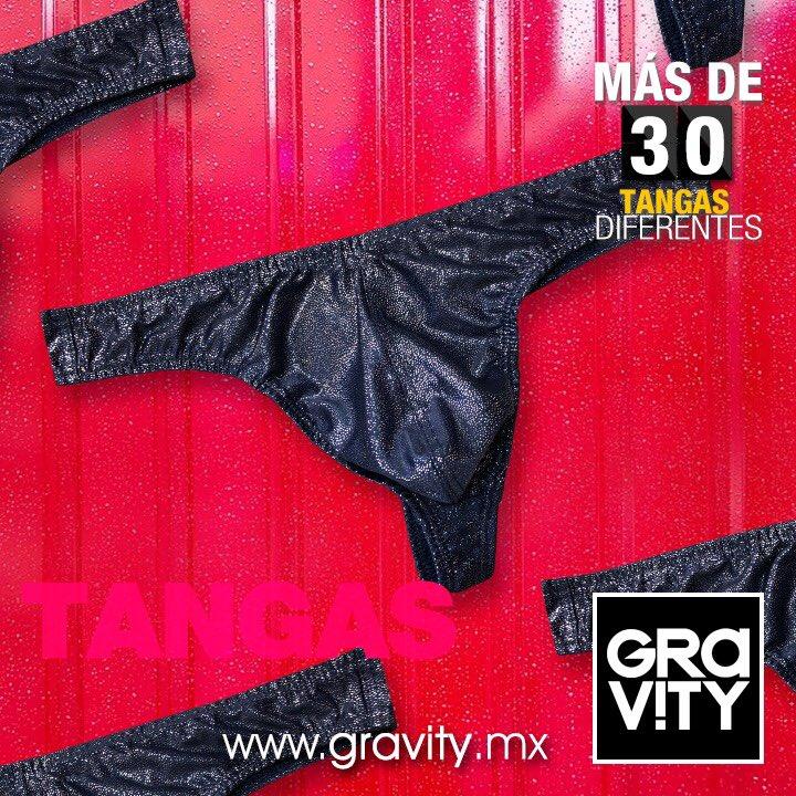 🥵 #Tangas ya en @Gravitymty ➡Calle Matamoros 917, Barrio Antiguo #Monterrey 📱8117168513  #guadalajara #jalisco #cdmx #mexico #saltillo #Jockstraps  #underwear #swimwear #gym #gdl #mty #jal #short #bikinis #thongs #brief #tanga #playera #gaymty #underwearmty #bikini #bañador