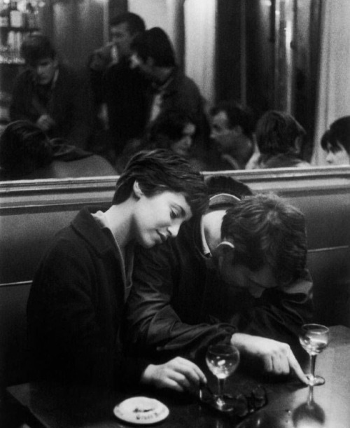 #blackandwhite  #love #couple  #vintage  #photographylovers  Good Night 🌖 Love and Best Wishes to All ✨