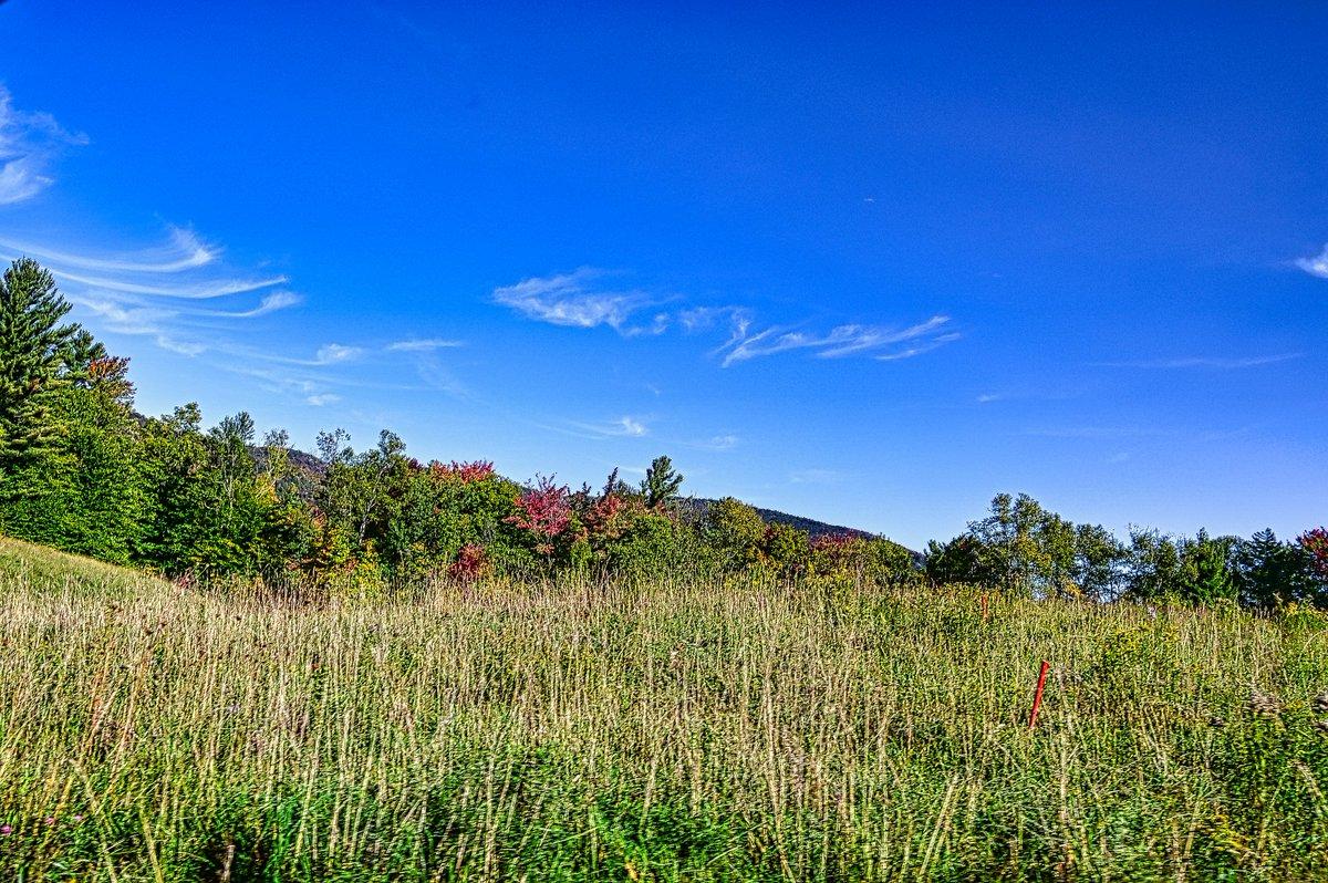 #Vermont Landscapes #Vermont #Photography  #Nikon Z6